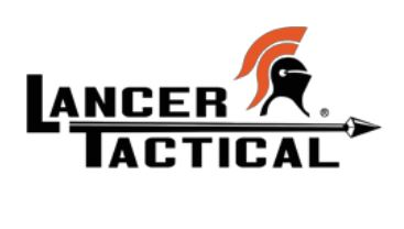 lancer-tactical-logo.jpg