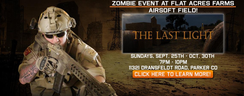 last-light-banner-2-.jpg