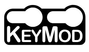 logo-keymod.jpg