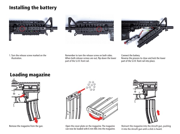 m15-sir-system-proline-airsoft-gun-manual-1.jpg