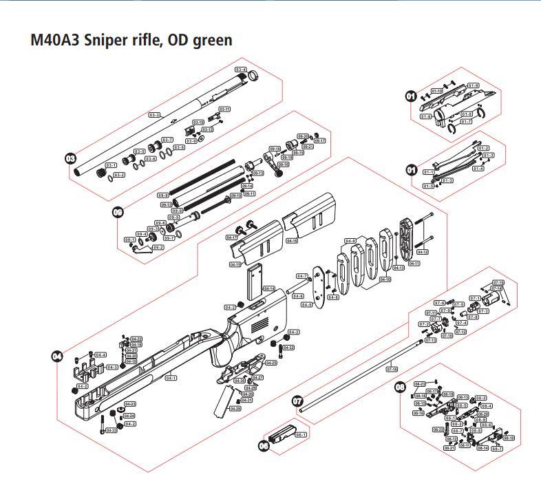 m40a3-airsoft-sniper-rifle.jpg