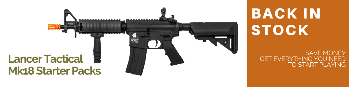 mk18-back-in-stock-b.png