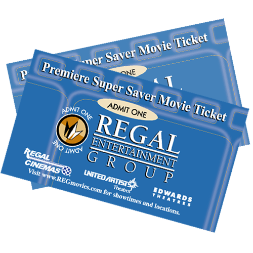 regal ticket prices movie theater prices - 500×500