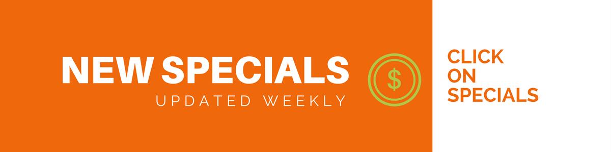 new-specials.png