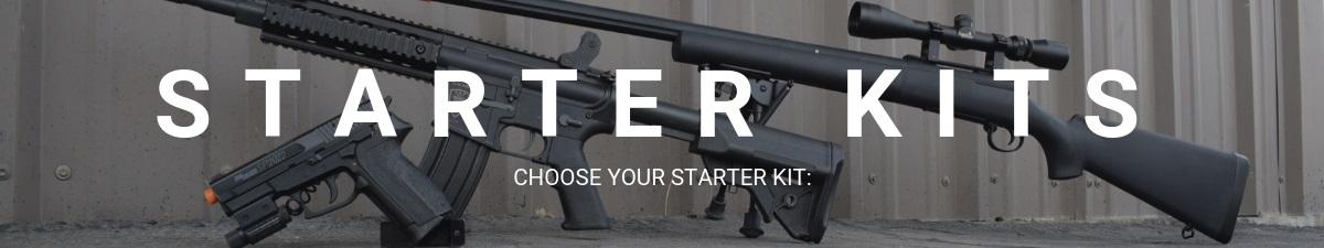 new-starter-kit-banner.jpg