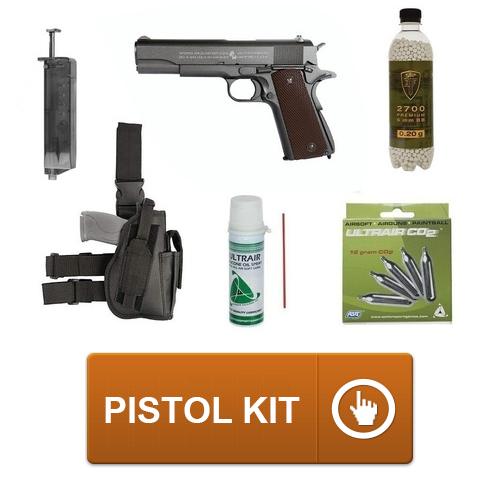 pistol-kit-airsoft-final.png