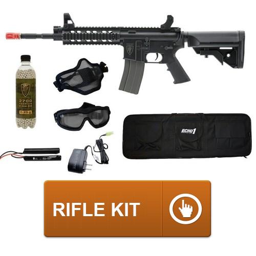 rifle-kit-final.png