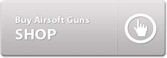 Shop Airsoft Guns