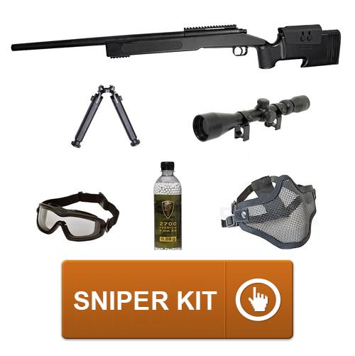 sniper-kit-final.png