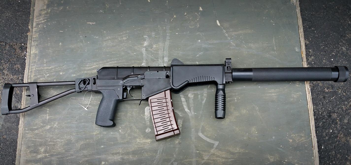 Lct Sr 3m Airsoft Gun Review Fox Airsoft Llc