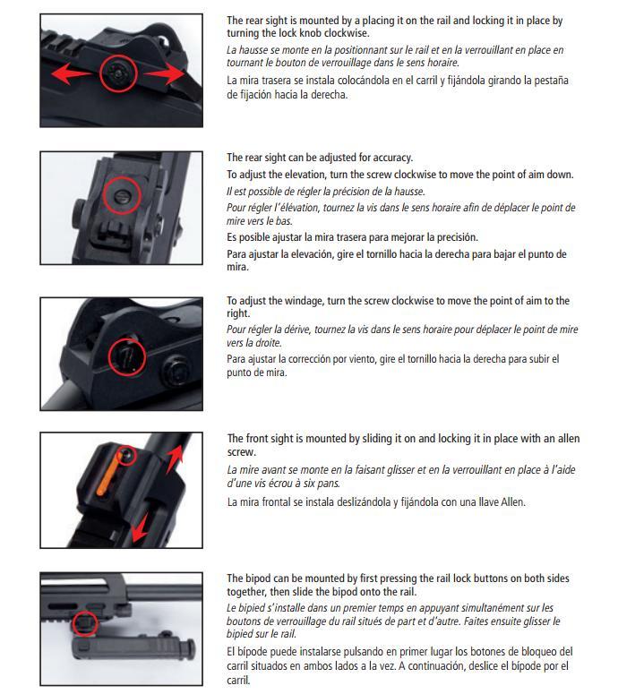 tac-6-manual-4.jpg