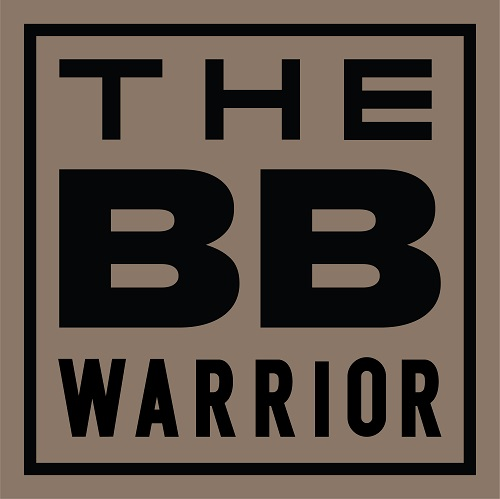 the-bb-warrior-logo-small.jpg