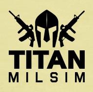 titan-milsim.jpg