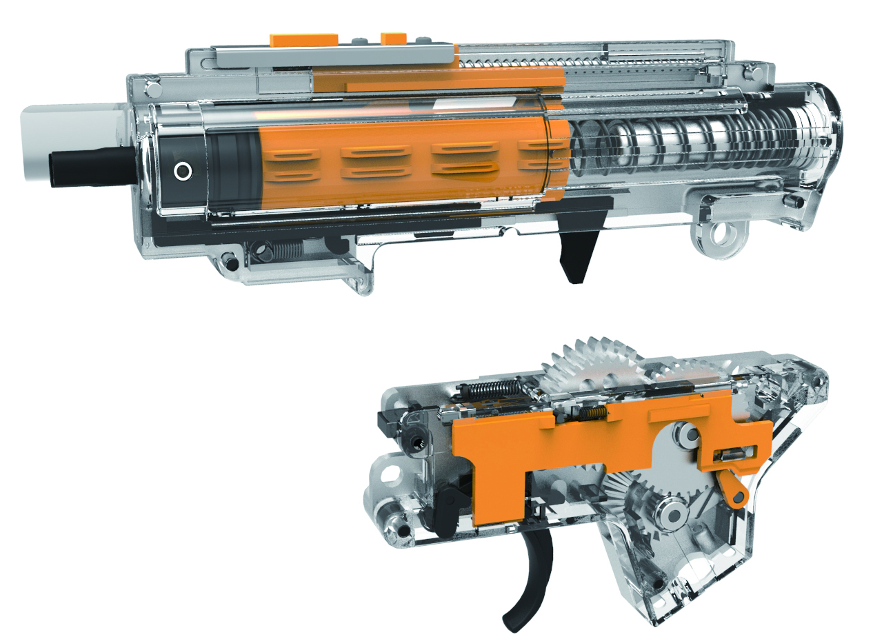 transform4-cad-gearbox.jpg