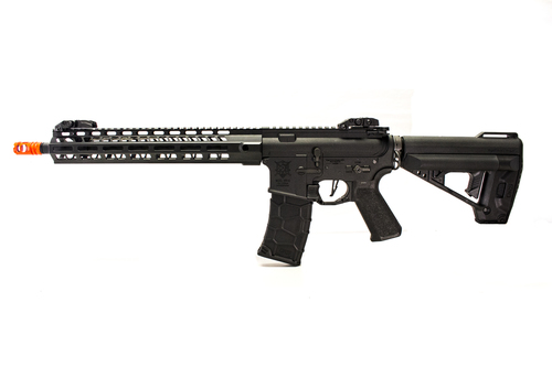 vfc-avalon-carbine.jpg