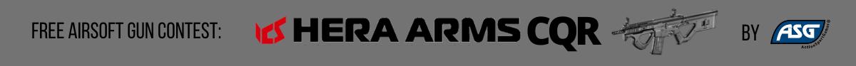 website-banner-033120-.png