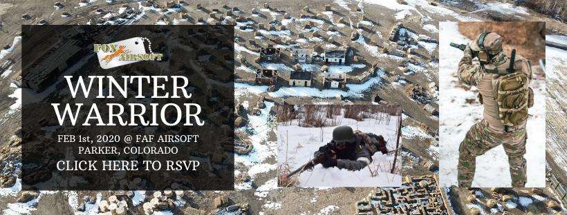 winter-warrior-banner.png