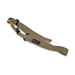 Defcon Gear Single Point Sling Coyote