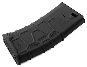 Elite Force VFC QRS QMAG