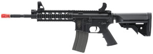 Elite Force M4 CFR Airsoft Gun Black