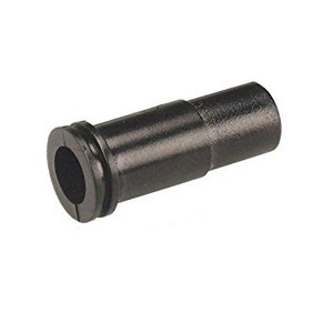 ICS M4 Air Seal Nozzle