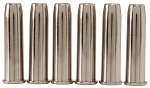 Elite Force Smoke Wagon Shells 6-pack