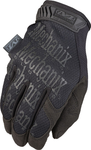 Mechanix Original Gloves Covert