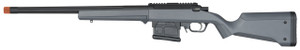 Ares Amoeba Striker AS-01 Sniper Rifle