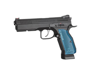 ASG CZ Shadow 2 Airsoft Pistol
