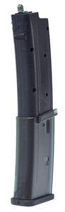 EF HK MP7 AEG Magazine