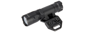 Opsmen Airsoft Weapon Light M-Lok 800 Lumen