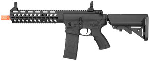 Lancer Tactical Rapid Deployment Carbine Airsoft Gun