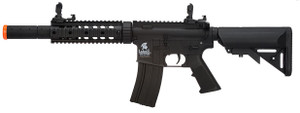 Lancer Tactical M4 SD Gen 2 Airsoft Gun