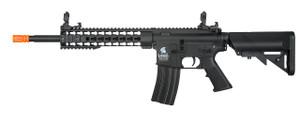 "LT M4 Keymod 10"" Airsoft Gun"