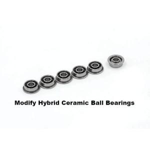 Modify 8mm Ceramic Bearings