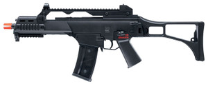 Umarex H&K G36C Competition Series Electric Airsoft Gun