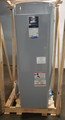 State Sand Blaster 80 Gal Commercial Storage Tank Water Heater - CSB-82-36-SFE