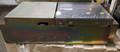Fanuc LTD A06B-6044-H140 AC Spindle Servo Unit