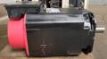 GE Fanuc Q12 AC Spindle Motor A06B-0856-B100 , 230V, 3 Phase, 4 Pole