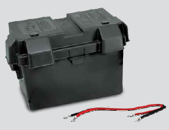 12-vdc-battery-case.png