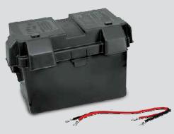 12-vdc-battery-case.png