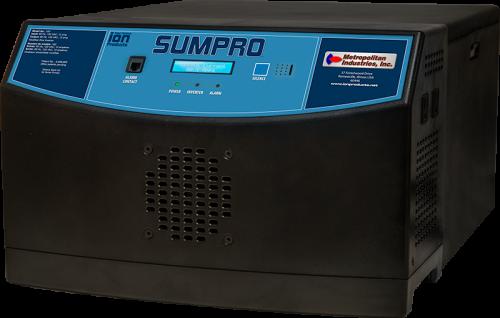 sumpro100-500x318.png