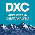 Advances in X-ray Analysis CD-ROM - Proceedings of the Denver X-ray Conference - Volume 40 through 61