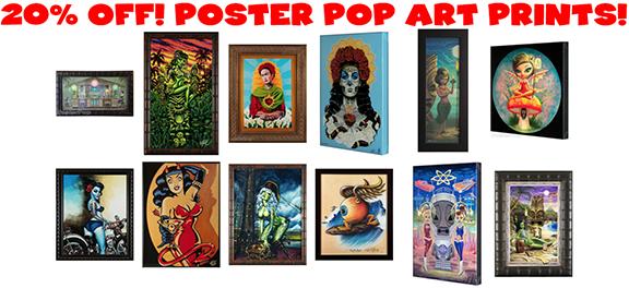20-off-poster-pop-art-prints-8.png