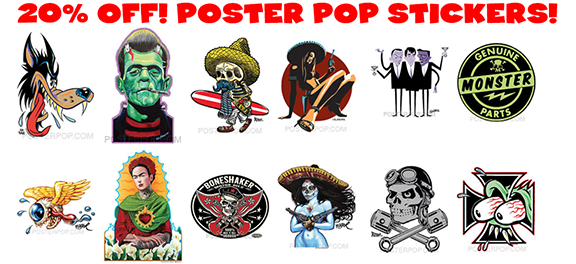 20-off-poster-pop-stickers-8.png