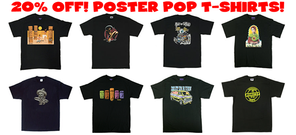 20-off-poster-pop-t-shirts-8.png