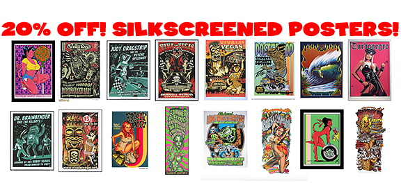 20-off-silkscreened-posters-.png