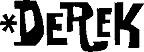 Derek-Logo-.jpg