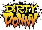 Dirty-Donny-Logo-2.jpg