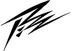 Pizz-Logo-2.jpg